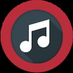 Pi Music Player 2.6.2 APK Unlocked