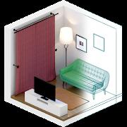 Planner 5D Home & Interior Design Creator v 1 15 5 APK