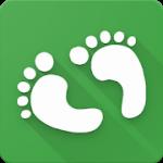 Pregnancy Week By Week 1.2.6 APK AdFree