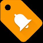 Price Alert for Amazon 2.5.1 APK Unlocked