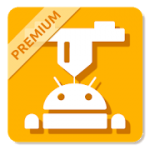 Printoid for OctoPrint PREMIUM 10.02 APK Patched