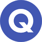 Quizlet Learn Languages & Vocab with Flashcards v3.19.1 APK