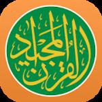 Quran Majeed Prayer Times Azan Qibla & قرآن Premium 3.0.0 APK