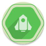 RAM Booster eXtreme Speed Pro 5.3.0 APK Patched