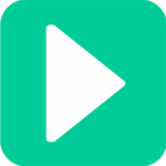 RSS Player 1.2.0 APK Ad-Free