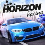 Racing Horizon Unlimited Race v 1.1.3 Hack MOD APK (money)