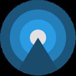 Radio FM Player TuneFm Premium 1.5.0 APK