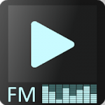 Radio Online PRO 4.0 APK Paid