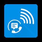 ReadItToMe Unique Handsfree 1.9.2 APK