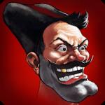 Red Comrades v 2.3 APK (Full)