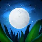 Relax Melodies Sleep Sounds Premium 7.1.1 APK