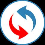 Reverso Translation Dictionary Premium 8.1.1 APK