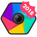 S Photo Editor Collage Maker Photo Collage 2.24 APK Unlocked