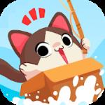 Sailor Cats v 1.0.12 Hack MOD APK (Money)