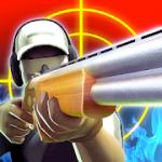 Shooting Champion v 1.0.9 Hack MOD APK (Money)