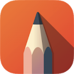 SketchBook draw and paint 4.1.6 APK
