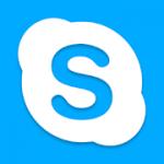 Skype Lite Chat & Video Call 1.50.76.30861 APK