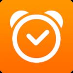 Sleep Cycle alarm clock Premium 2.0.1893 APK