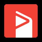 Smart AudioBook Player 3.8.2 APK Unlocked