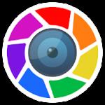 Smart Doc Scanner Free PDF Scanner App 1.2.665 APK Unlocked