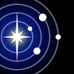 Solar Walk 2 Spacecraft 3D & Space Exploration 1.5.7.32 APK