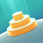 Space Cone v 1.1.6 APK + Hack MOD (Money)