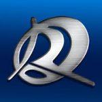 Space Rangers: Quest v 1.5.15 Hack MOD APK (Money)