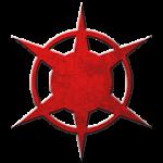 Star Realms v 5.20190731.1 hack mod apk (Full / Unlocked)
