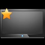 StbEmu Pro 1.1.3 APK