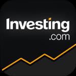 Stocks Forex Bitcoin, Ethereum: Portfolio & News 4.2 APK Unlocked