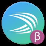 SwiftKey Beta 7.0.6.25 APK