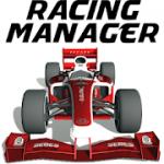 Team Order: Racing Manager v 0.9.10 Hack MOD APK (money)