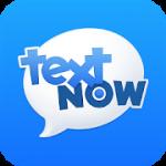 TextNow free text calls Premium v5.55.0 APK