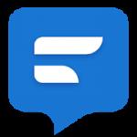 Textra SMS 3.46 APK