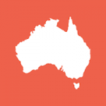 The Australian 6.0.9.3 APK Subscribed