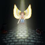 The Enchanted Cave 2 v 3.06 Hack MOD APK (money)