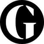 The Guardian 6.1.1603 APK Subscribed