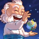 The Sandbox Evolution – Craft a 2D Pixel Universe! v 1.5.9 Hack MOD APK (Money / Free Shopping)