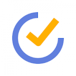 TickTick To Do List with Reminder Day Planner 4.4.0 APK