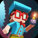 Tiny Bombers v 1.72 APK + Hack MOD (Money)