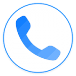 Truecaller Caller ID, SMS spam blocking & Dialer 9.1.9 APK Mod Lite