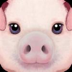 Ultimate Farm Simulator v 1.1 APK + Hack MOD (No Skill CD)