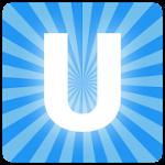 Ultimate Sandbox v 1.1.9 Hack MOD APK (God Mode / Infinite Ammo / No Reload & More)