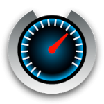 Ulysse Speedometer Pro 1.9.65 APK Patched