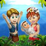 Virtual Villagers Origins 2 v 2.0.1 Hack MOD APK (Money)