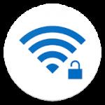 WIFI PASSWORD ALL IN ONE 2.5.7 APK Unlocked