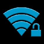 WIFI PASSWORD MASTER 6.3.7 APK Unlocked