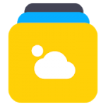 Weather Timeline Forecast 12.2.6 APK Patched