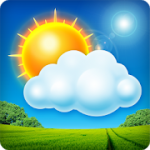 Weather XL PRO 1.4.2.6 APK Unlocked