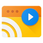 Web Video Cast Browser to TV 4.2.1 APK